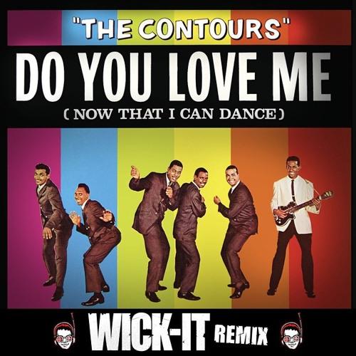 Wick-It the Instigator remixes a 60's soul classic | EDM Chicago