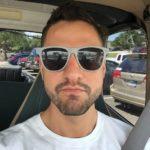 Ryan Castillo