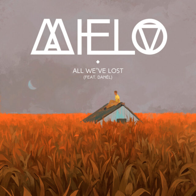 mielo all we've lost