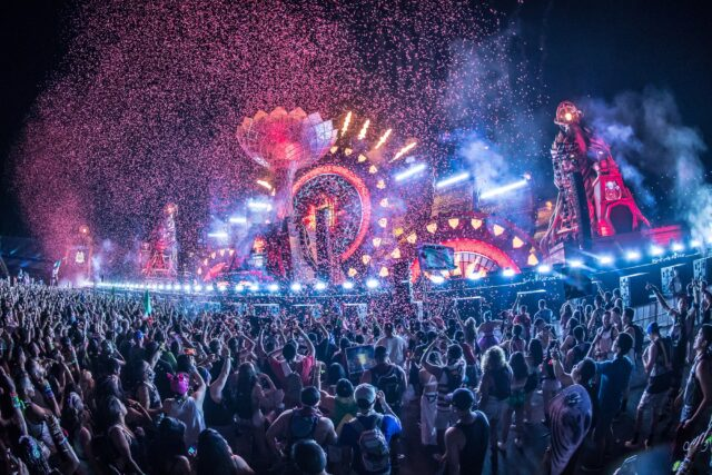 edc 2016 kinetic field red bull live stream