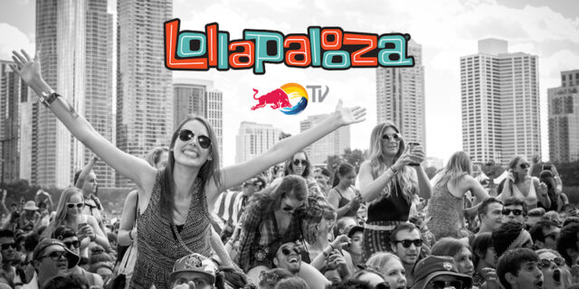 red bull tv lolla