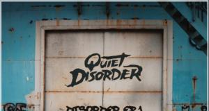 quiet disorder ep