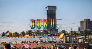 BUKU 2019