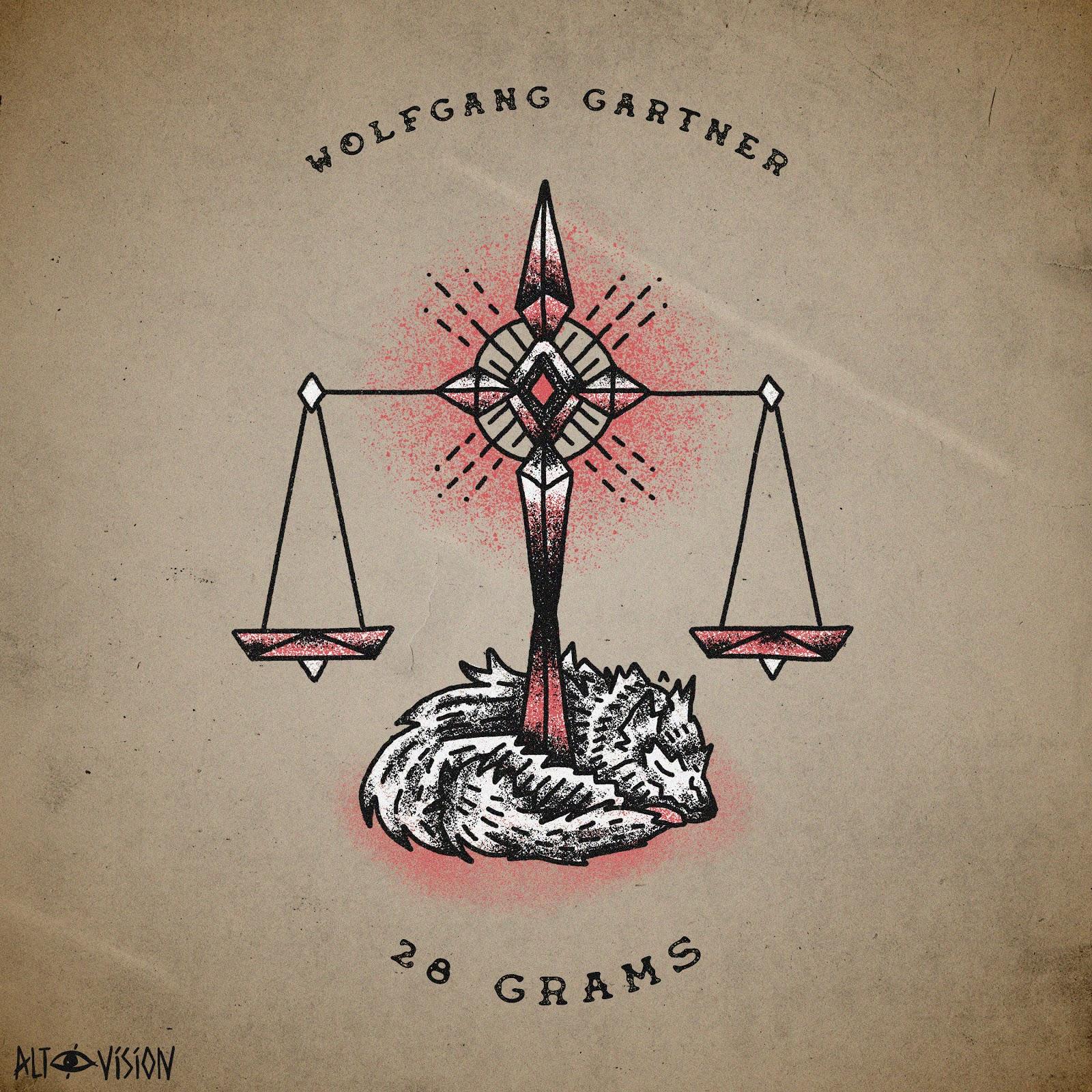 28 grams