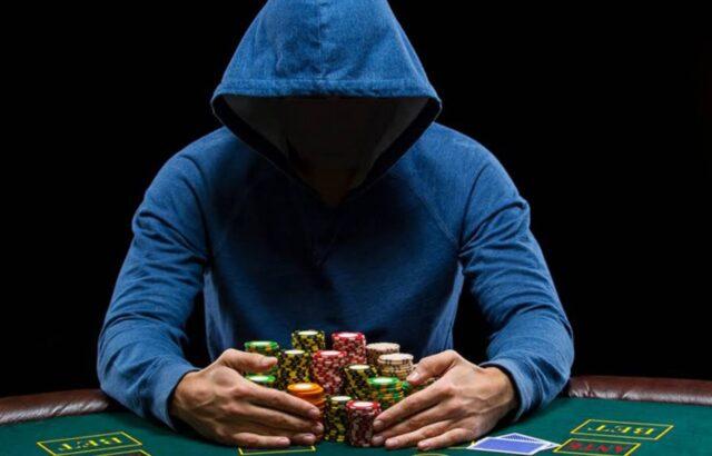 Покер ем онлайн ооо казино феникс