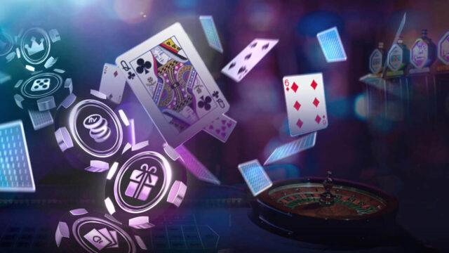 Make money casino online игровые автоматы играть бесплатно ацтек голд