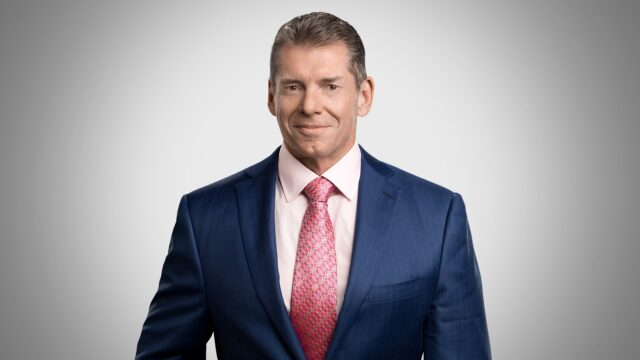 Vince McMahon Net Worth 2020, Career, Life, Bio