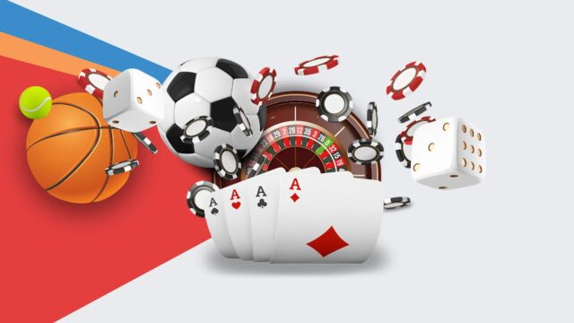 4 Sports Betting Strategies You need to Avoid | EDM Chicago