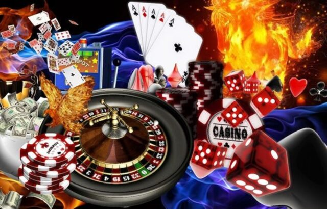 12 Signs You Are Playing at a Safe Online Casino | EDM Chicago