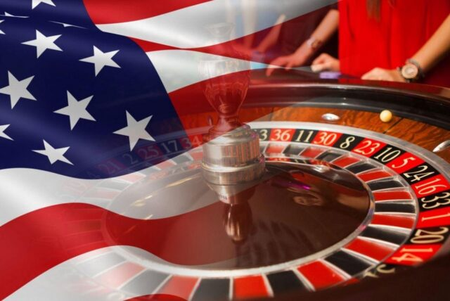 How to Select the Best Online Casino USA - Trustworthy and Safe | EDM  Chicago